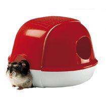 Casita-Dacia-4634-Para-Hamster