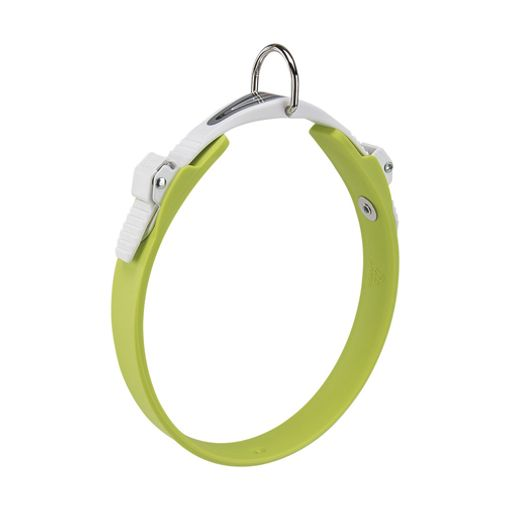 Collar-Ergoflex-C-Verde