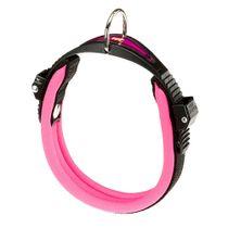 Collar-Ergofluo-C-Rosa