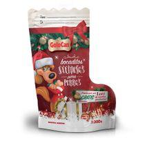 Snacks-Botita-Navideña-Para-Perros