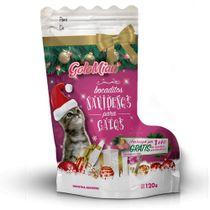 Snacks-Botita-Navideña-Para-Gatos