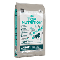 Top-Nutrition-Cachorro-Grande