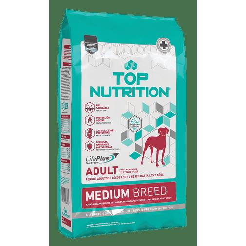 Top-Nutrition-Adulto-Mediano