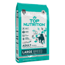 Top-Nutrition-Adulto-Grande