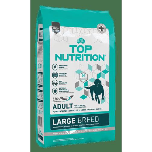 Top-Nutrition-Adulto-Grande