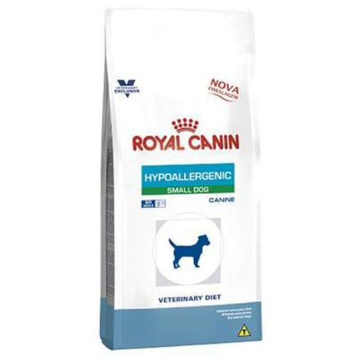 Royal-Canin-Hypoallergenic-Small