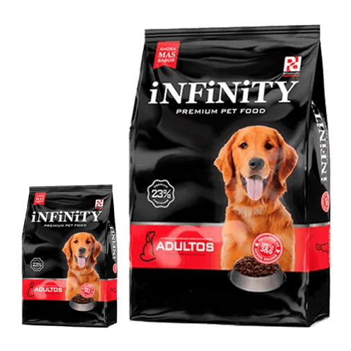 Alimento-Infinity-Para-Perros-Adultos-