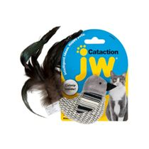 Pajaro-JW-Cataction