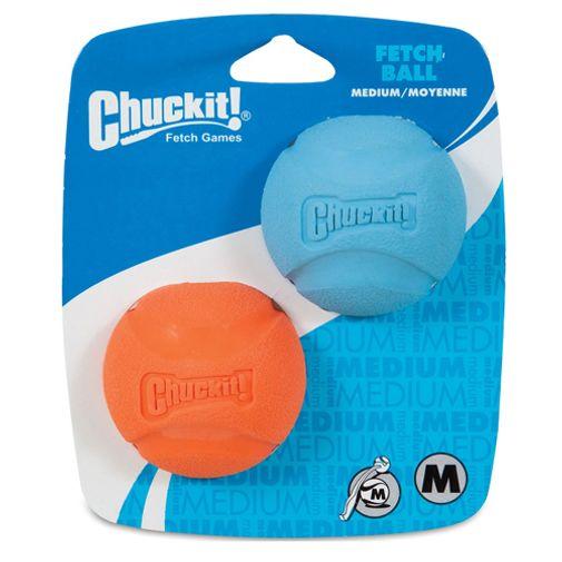 Pelota-Chukit-Fetch-Ball