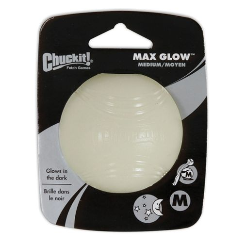 Pelota-Chuckit-Ci-Max-Glow-Ball-