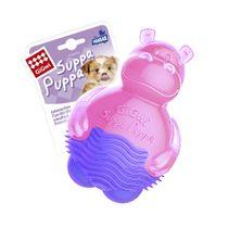Hipopotamo-Gigwi-Suppa-Puppa-Transparente