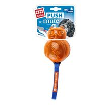 Buho-Gigwi-Push-To-Mute-Naranja-Y-Azul