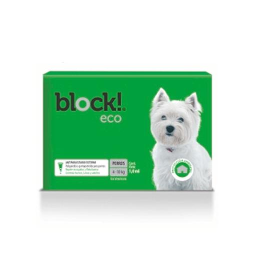 Pipeta-Para-Perros-Block-Eco