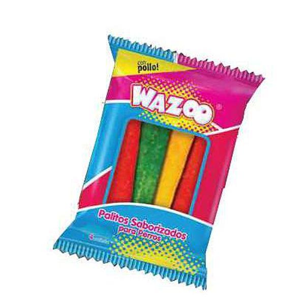 wazoo4_o6cgrw