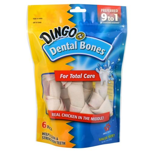 dingodentalsmall6UN_byh0we