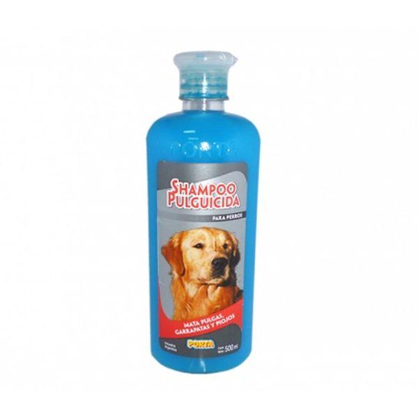 shampoo-para-perro-porta-pulguisida-mundo-animal--273001-MLA20264933430_032015-O_jldqkw