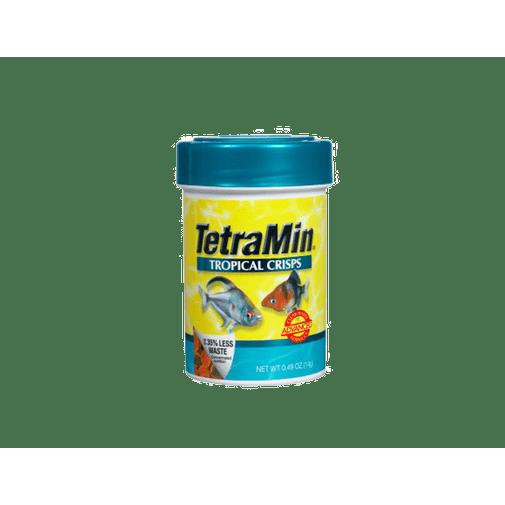 TetraMin®-Tropical-Crisps