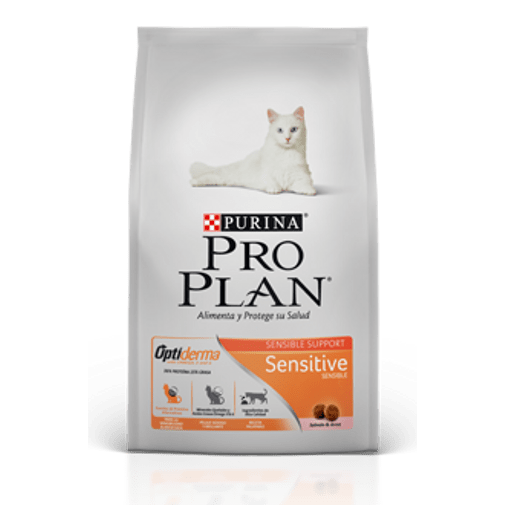 Alimento-Gato-Pro-Plan®-Sensitive-Cat-Adulto