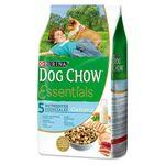 Aliemnto-Perro-Dog-Chow®-Puppy-Essencials-