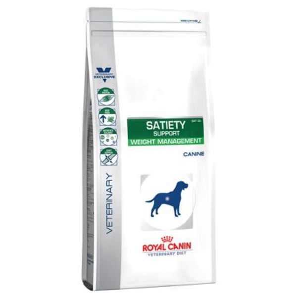 Alimento-Perro-Royal-Canin®-Vet-Satiety-Support-