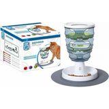 Juguete-Comedero-Gato-Catit®-Design-Senses-3-Niveles
