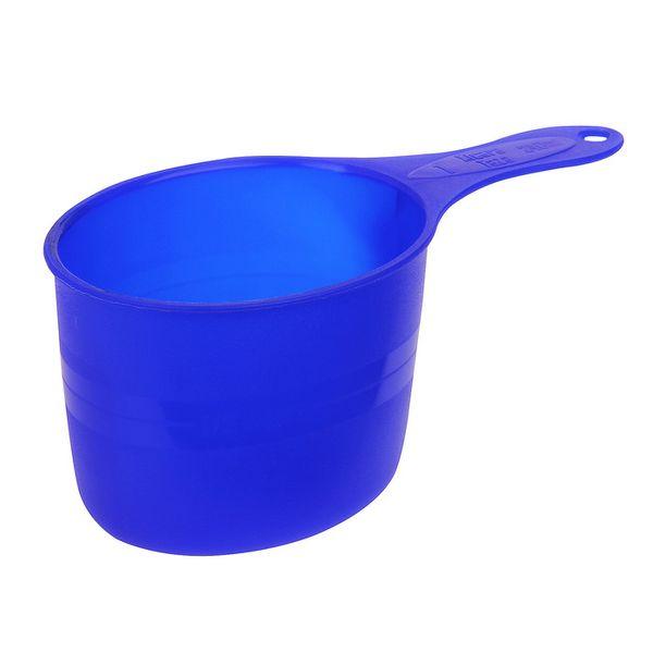 Medidor-Alim-Mascota-Azul