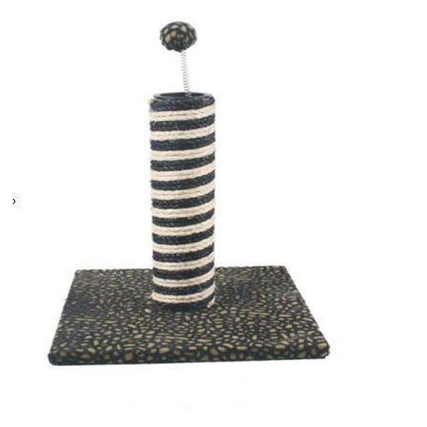Rascador-Gato-CanCat®-40-Cm