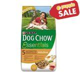 Alimento-Perro-Dog-Chow®-Adulto-Essencials-