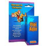 Educador-Perro-Porta®-Pipi-Aqui-Cachorro-x-30Cc