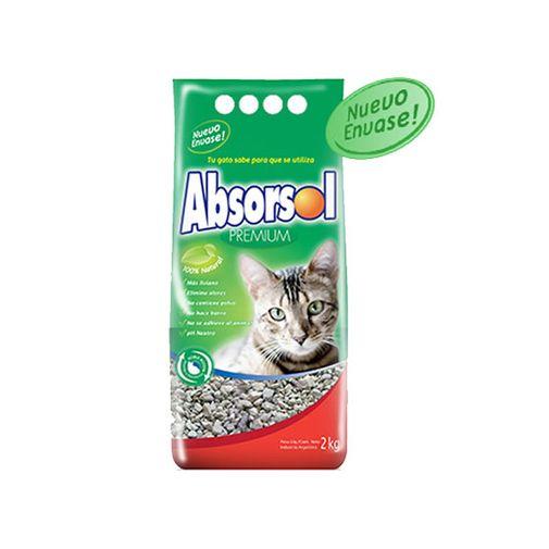 Piedritas-Sanitarias-Gato-Absorsol®-Premium