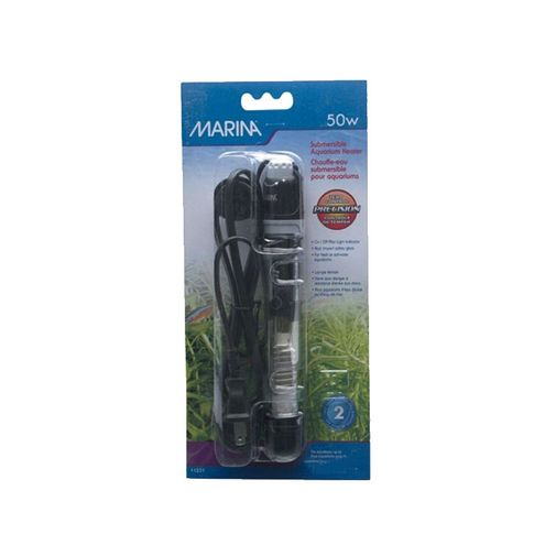 Calentador-Sumergible-Marina®-50W-22-Cm