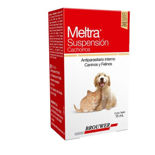 Antiparasitario-Perro-Gatro-Meltra®-Suspens.-Cachorro-x-15-mL