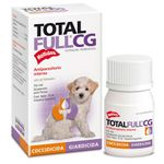 Antiparasitario-Interno-Cachorro-Total-Full®-Suspension