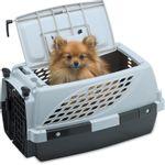 Transportadora-Pet-Suite-Nº23-Doble-Puerta