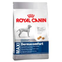 Royal-Canin-Maxi-Dermacomfort