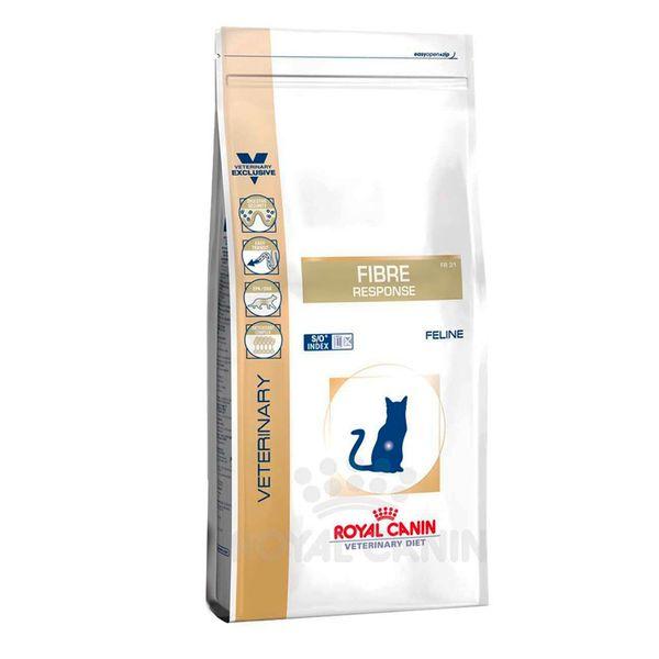 Royal-Canin-CatVet-Fibre-Response