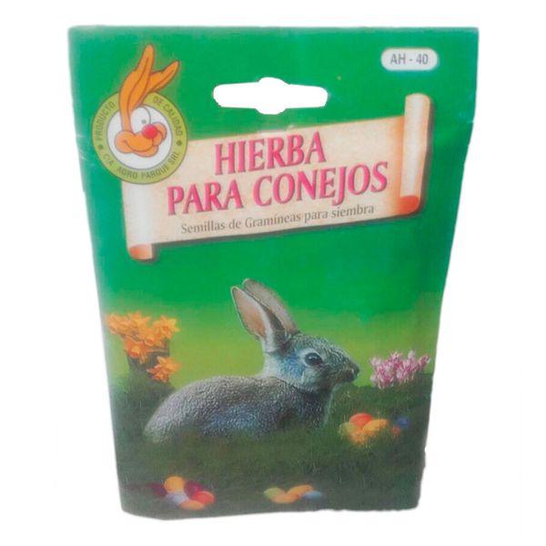 Semillas-para-Siembra-De-Hierba-para-Conejos