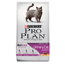 Pro-Plan-Urinary