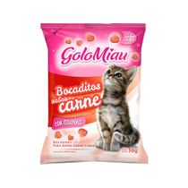 Bocadito-GoloMiau-Gato-Carne