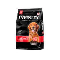 Alimento-Infinity-Para-Perros-Adultos