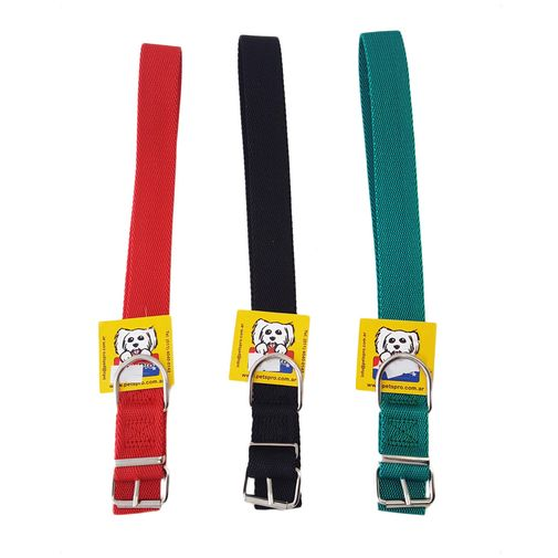 Collar-De-Polipropileno-Economico-Para-Perros
