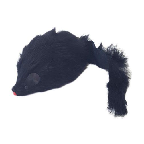 Ratita-Con-Chifle-Para-Gatos