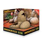 Refugio-Huevos-Fosiles-Exo-Terra-Para-Reptiles