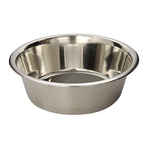 Comedero-Perro-Millex®-Acero-Inoxidable