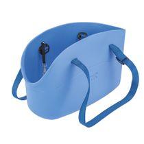 Bolso-Transportador-Whit-Me-Azul-Para-Perros