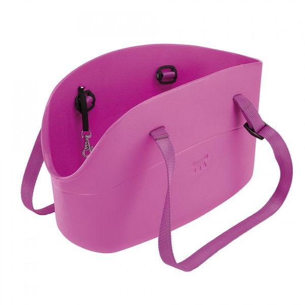 Bolso-Transportador-Whit-Me-Purpura-Para-Perros-S