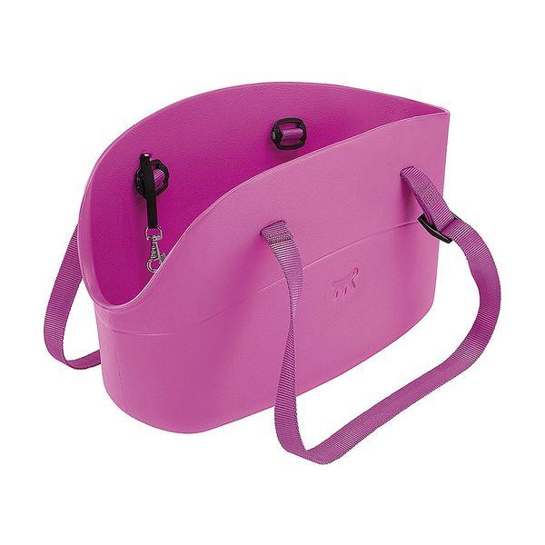 Bolso-Transportador-Whit-Me-Purpura-Para-Perros-M