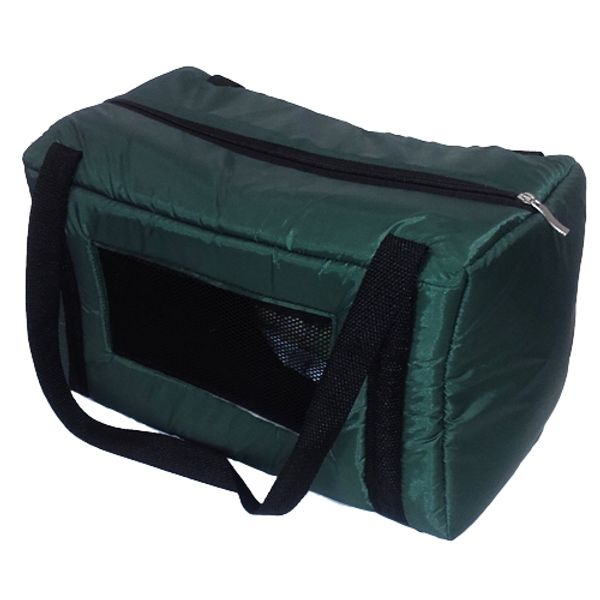 Bolso-Transportador-Poroto-Impermeable-Con-Dos-Ventanas