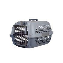 Transportadora-Dogit-Voyageur-Gris--3-variedades-