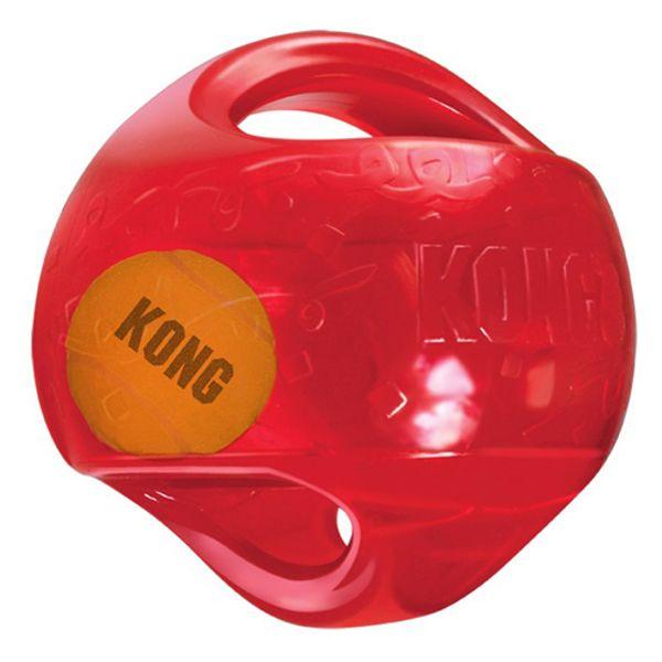 Juguete-Para-Perros-Jumbler-Ball-Grande
